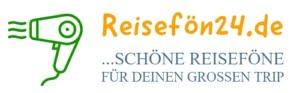 Reisefön24.de